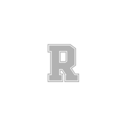 Nike Dry Trophy Short 76d426-023 - Toddlers