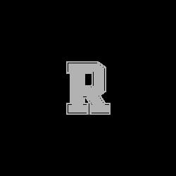 Levis Indigo Trucker Jacket