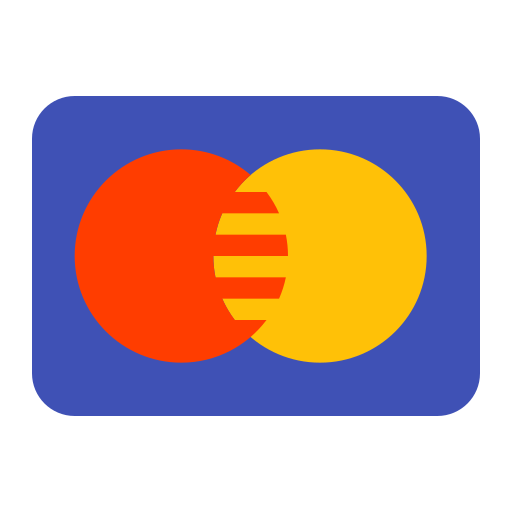 mastercard-payment-logo